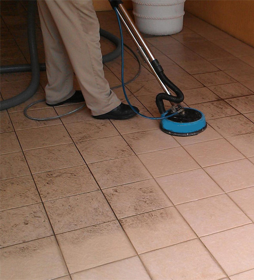Nantucket Floor Cleaning Wood Floors Tile Floors With